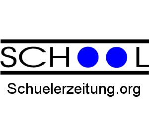 SchuelerzeitungOrg